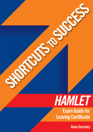 Shortcuts To Success LC Hamlet Exam Guide