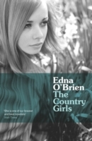 Country Girls - Edna O'Brien