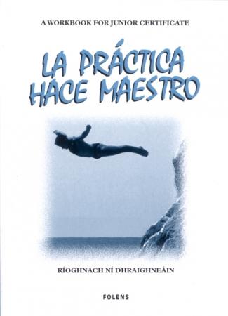 La Practica Hace Maestro