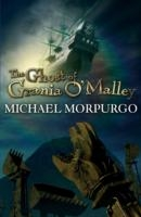 Ghost Of Graina O'Malley - Michael Morpurgo