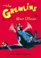 The Gremlins - Roald Dahl