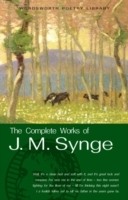 Complete Works Of J.M. Synge - Tinkers Wedding / Riders To The Sea