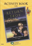 Return To Troy Workbook