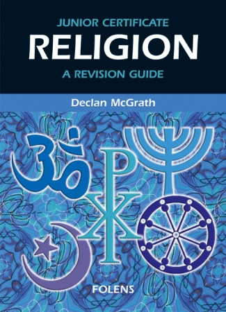 Religion - A Revision Guide