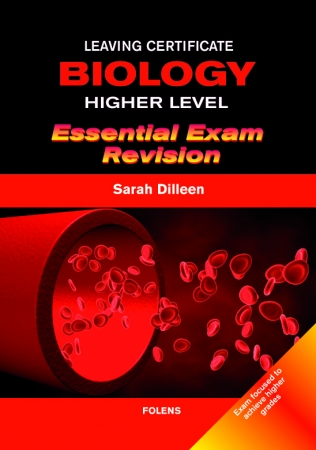Essential exam revision biology higher level