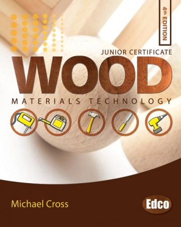 Wood Materials Technology 4th Edition - Textbook