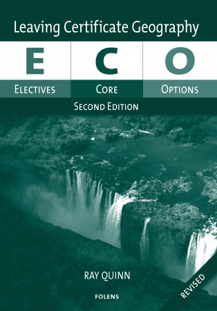 Eco 2nd Edition Workbook