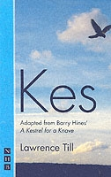 Kes - Barry Hines