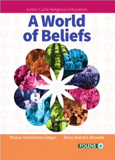 A World Of Beliefs - Junior Cycle Religion