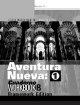 Aventura Nueva 1 Workbook A - Framework Edition
