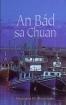 An B?d Sa Chuan