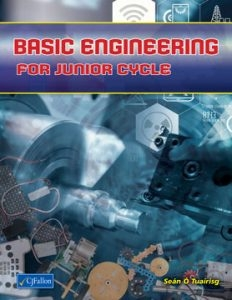 Basic Engineering Technology - Junior Cycle
