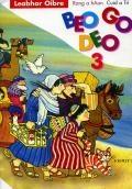 Beo Go Deo 3 Workbook