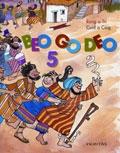 Beo Go Deo 5 Workbook