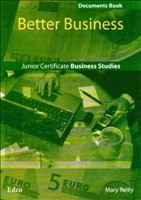Better Business Documents Book