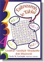 Taitneamh Le Tablai - Multiplication