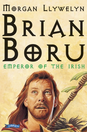 Brian Boru Emperor Of The Irish