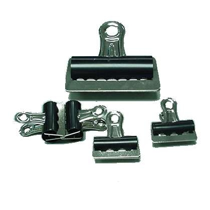 Bulldog Clips 30mm