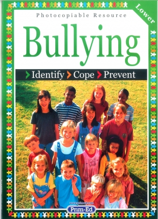 Bullying - Lower primary
