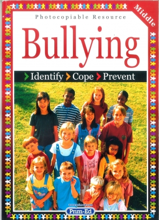 Bullying - Middle Primary