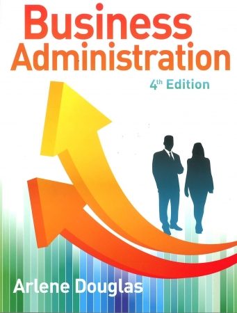 Business Administration 4th Edition