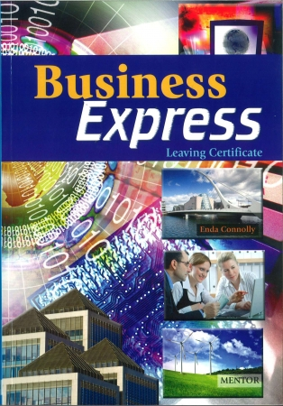 Business Express