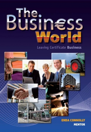 The Business World Text