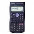 Casio Scientific Calculator FX-83GT