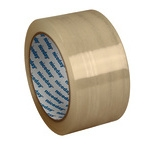 Clear package tape 48mmx66m