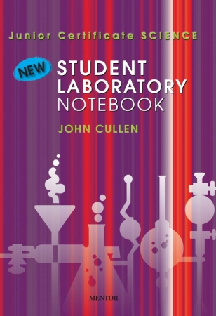Student Laboratory Notebook - 2nd Edition