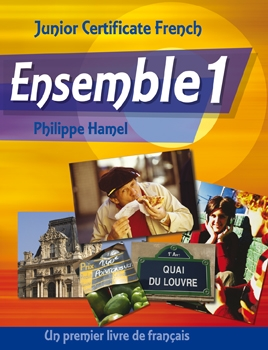 Ensemble 1