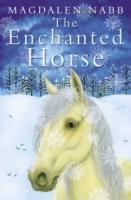 Enchanted Horse - Magdalen Nabb