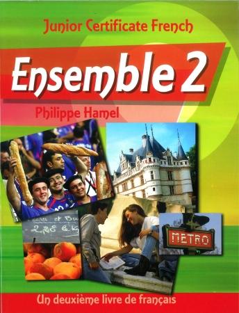 Ensemble 2