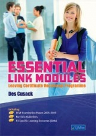 Essential Link Modules - Revised Edition