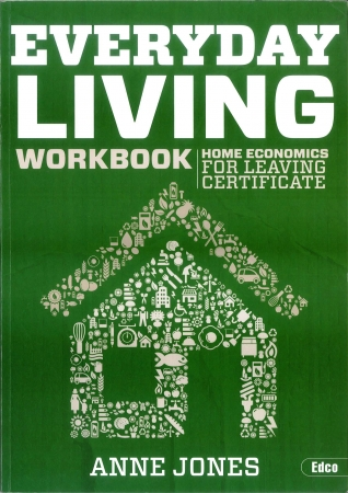 Everyday Living Workbook
