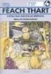 Feach Thart 4
