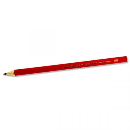Faber-Castell Junior Grip Pencil