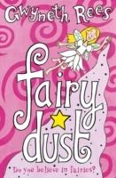 Fairy Dust - Gwyneth Rees