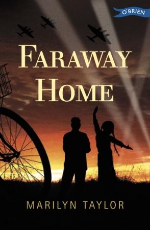 Faraway Home - Marilyn Taylor