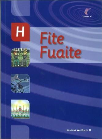 Fite Fuaite H