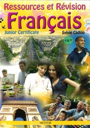 Francais: Ressourses et Révision