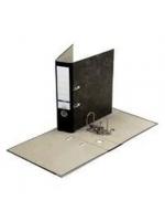 Folders, Pockets & Dividers