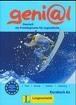 Genial A2 Arbeitsbuch