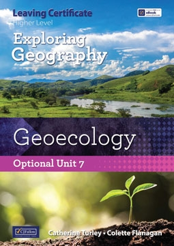 Exploring Geography Lc Optonal 7