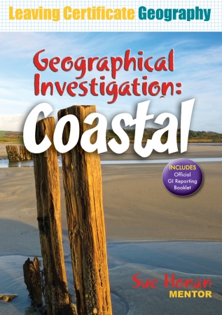Geographical Investigation: Coastal
