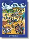 Giro D'Italia 2 Student Book
