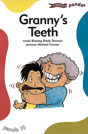 Granny's Teeth