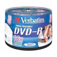 Cd & Dvd