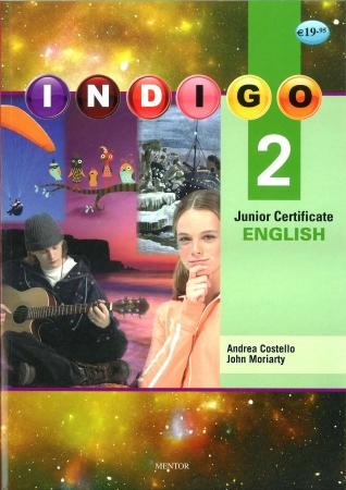 Indigo 2