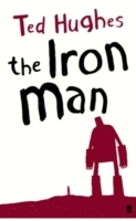 Iron Man - Ted Hughes